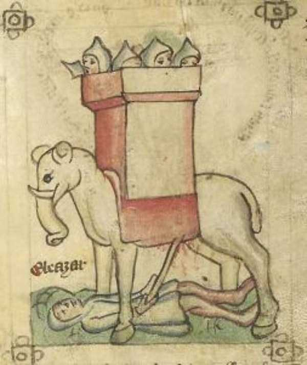 medieval-elephants-paintings (19)
