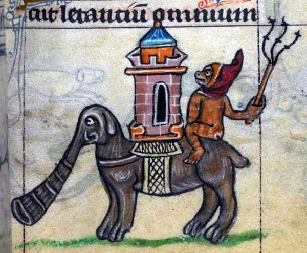 medieval-elephants-paintings (23)