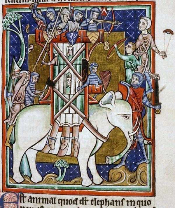 medieval-elephants-paintings (3)