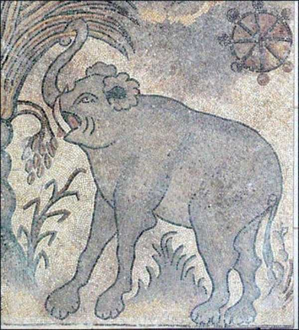 medieval-elephants-paintings (9)