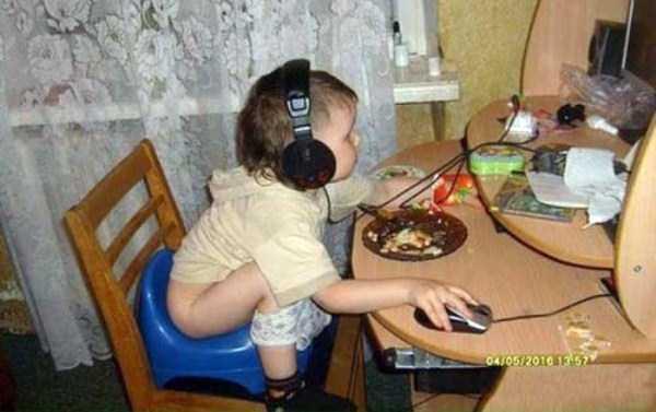 multitasking-people (20)
