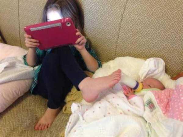 multitasking-people (3)