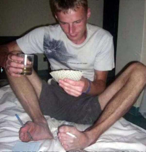 multitasking-people (5)