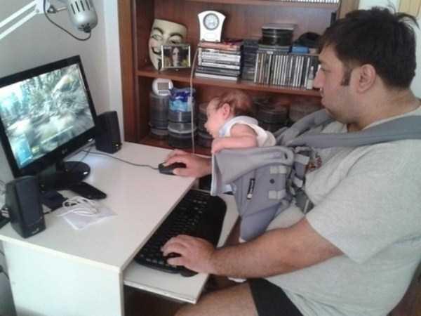 multitasking-people (6)