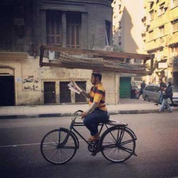 multitasking-people (8)