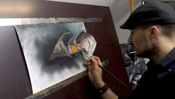 realistic-drawings-stefan-pabst (1)