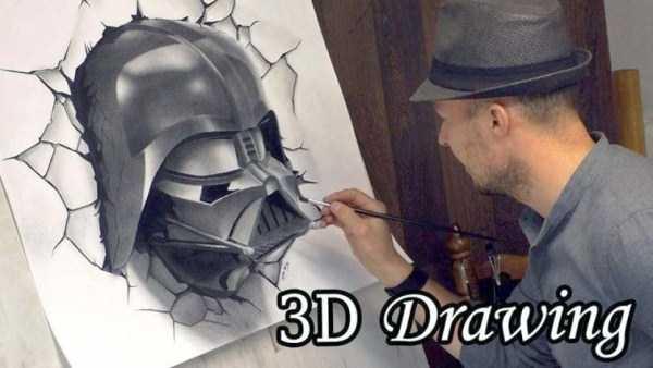 realistic-drawings-stefan-pabst (10)