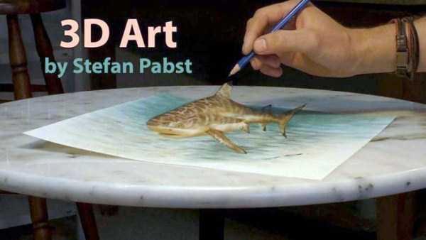 realistic-drawings-stefan-pabst (11)
