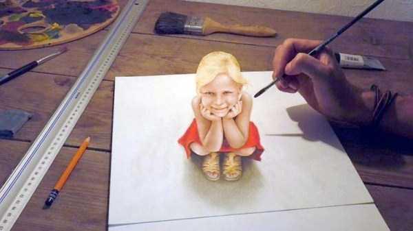 realistic-drawings-stefan-pabst (12)