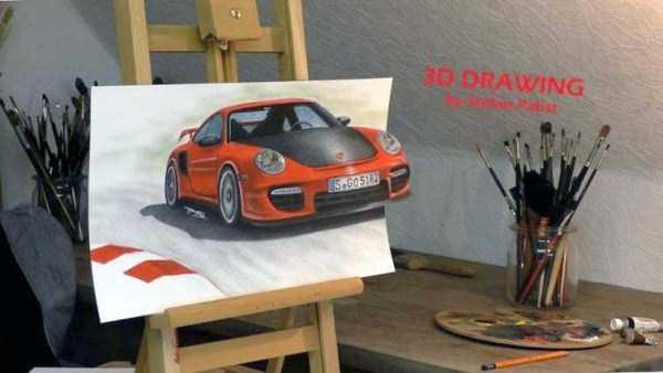 realistic-drawings-stefan-pabst (13)