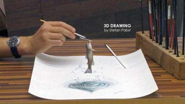 realistic-drawings-stefan-pabst (14)