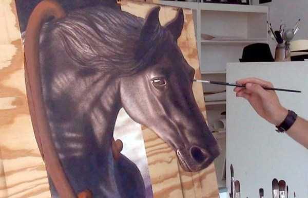 realistic-drawings-stefan-pabst (19)