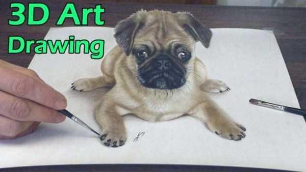 realistic-drawings-stefan-pabst (2)