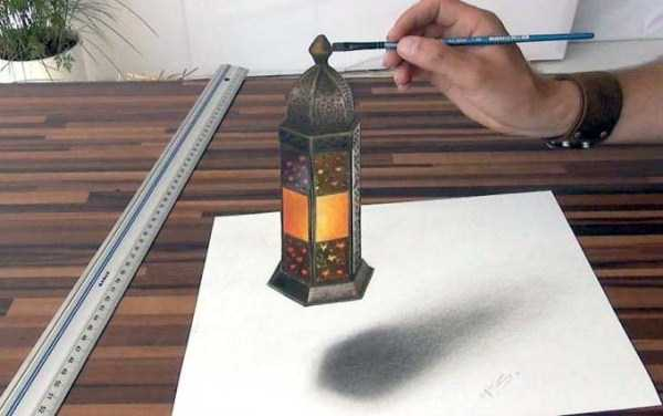 realistic-drawings-stefan-pabst (21)