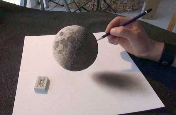 realistic-drawings-stefan-pabst (23)