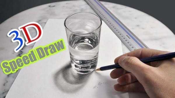 realistic-drawings-stefan-pabst (25)