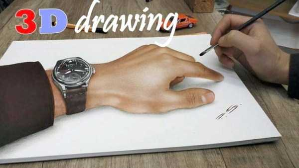 realistic-drawings-stefan-pabst (4)