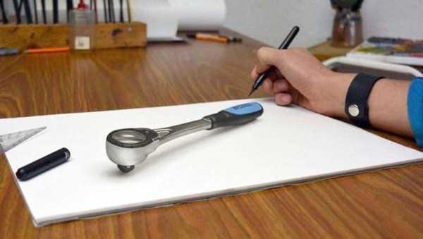 realistic-drawings-stefan-pabst (6)
