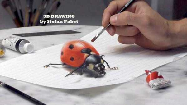 realistic-drawings-stefan-pabst (8)