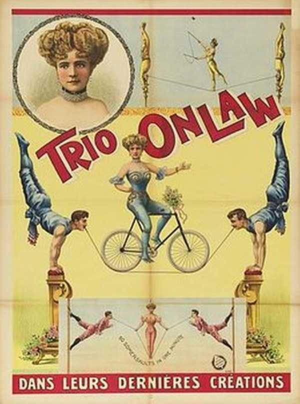 retro-colored-circus-posters (11)