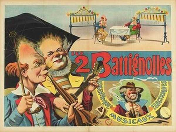 retro-colored-circus-posters (22)