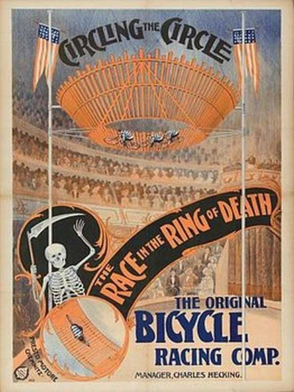 retro-colored-circus-posters (58)