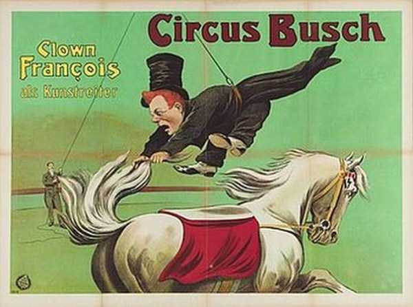 retro-colored-circus-posters (61)