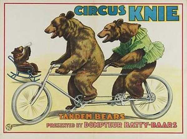 retro-colored-circus-posters (62)