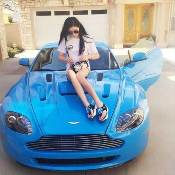 rich-kids-of-china (9)