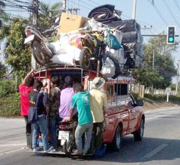 thailand-funny-pics (10)