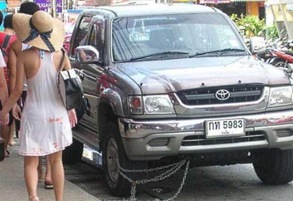 thailand-funny-pics (5)