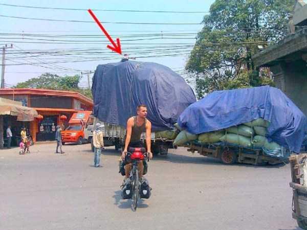 thailand-funny-pics (6)