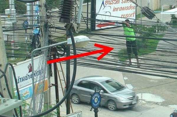 thailand-funny-pics (9)