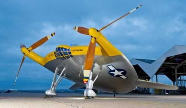 weird-aircrafts (12)