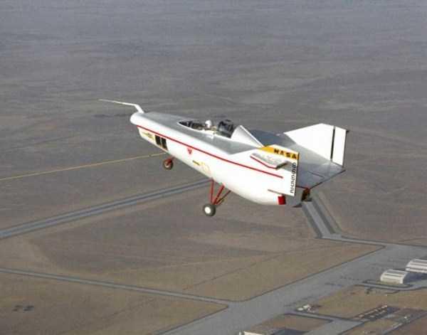 weird-aircrafts (14)