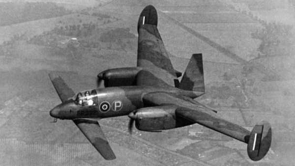 weird-aircrafts (15)