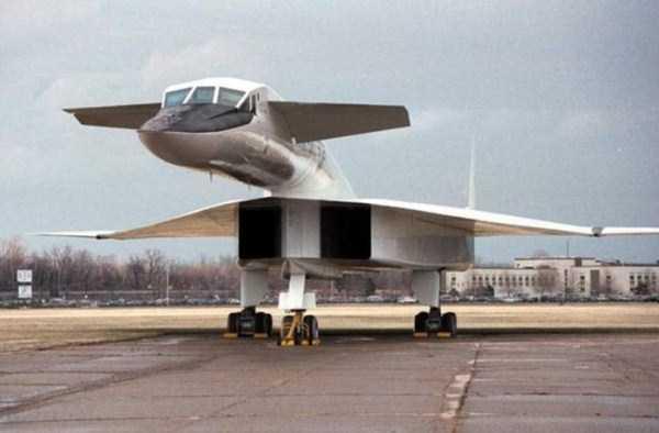 weird-aircrafts (17)