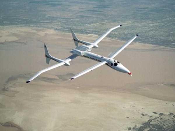 weird-aircrafts (18)