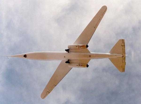 weird-aircrafts (21)