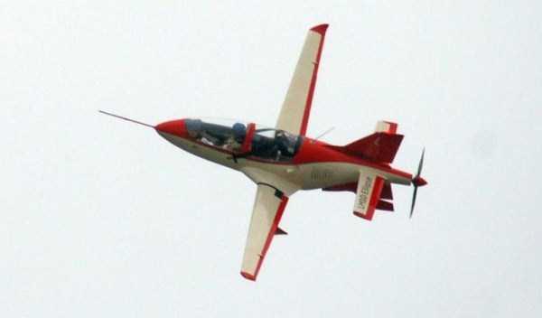 weird-aircrafts (22)