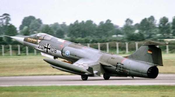 weird-aircrafts (23)