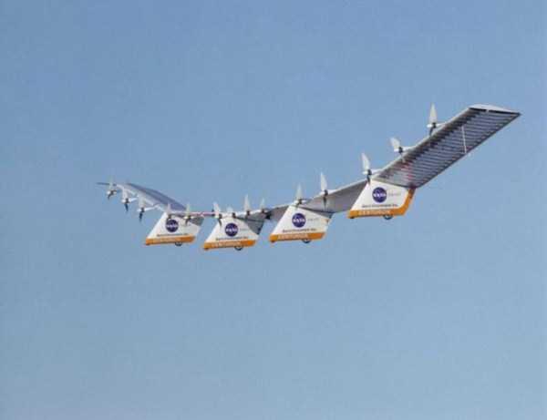 weird-aircrafts (24)