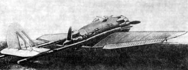 weird-aircrafts (25)