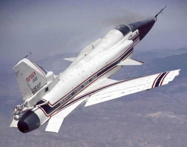 weird-aircrafts (26)
