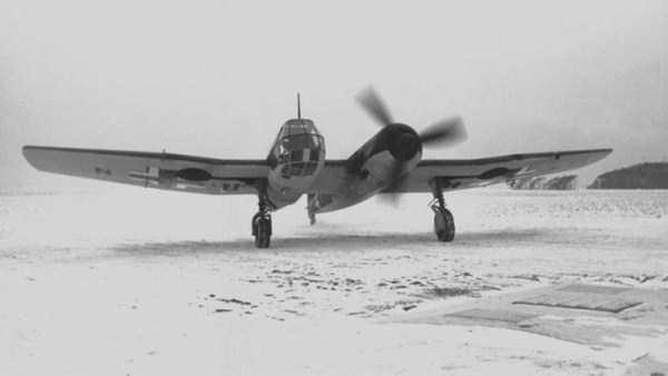 weird-aircrafts (29)