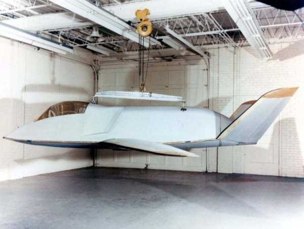 weird-aircrafts (3)