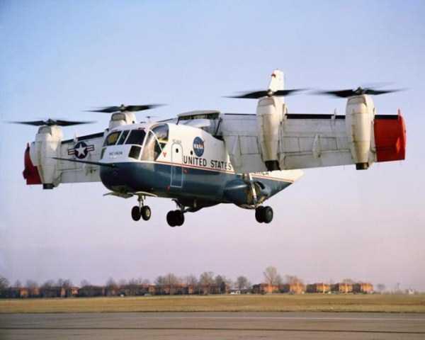 weird-aircrafts (32)