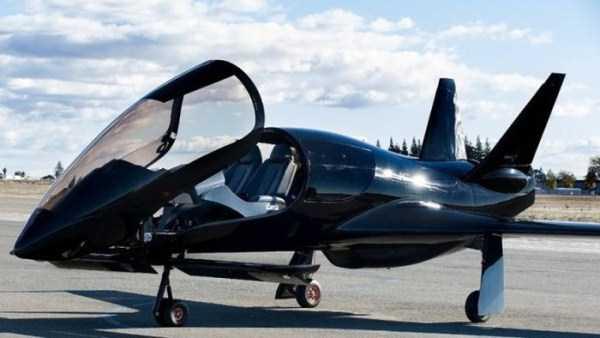 weird-aircrafts (33)