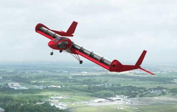 weird-aircrafts (35)