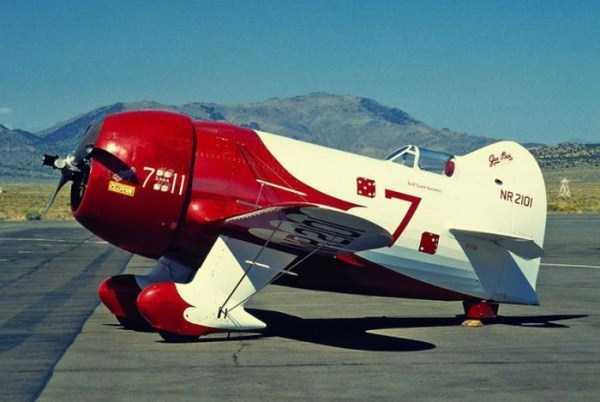 weird-aircrafts (36)